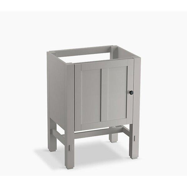 Tresham 24 Bathroom Vanity Base by Kohler