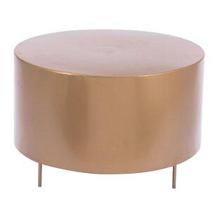 Find Swayne Coffee Table ByOrren Ellis