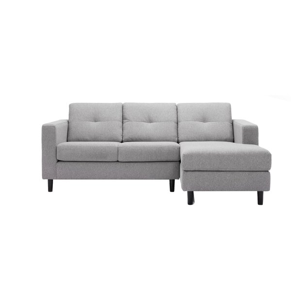 Solo Modular Sectional By EQ3