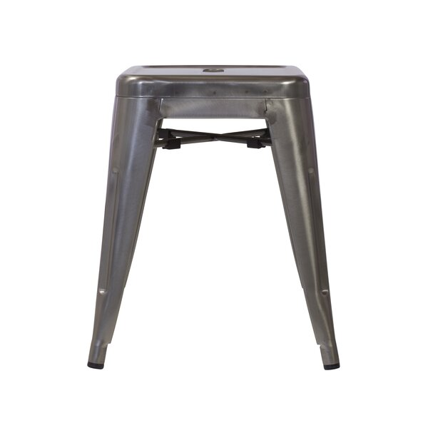 Kacie Accent Stool by Williston Forge