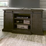 Rhiannon TV Stand for TVs up to 70 by Laurel Foundry Modern Farmhouse