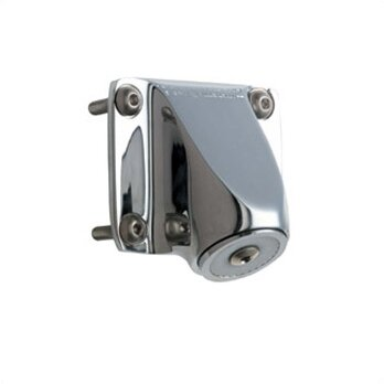 621 Institutional Pressure Compensating Volume Shower Head Valve by Chicago Faucets Chicago Faucets
