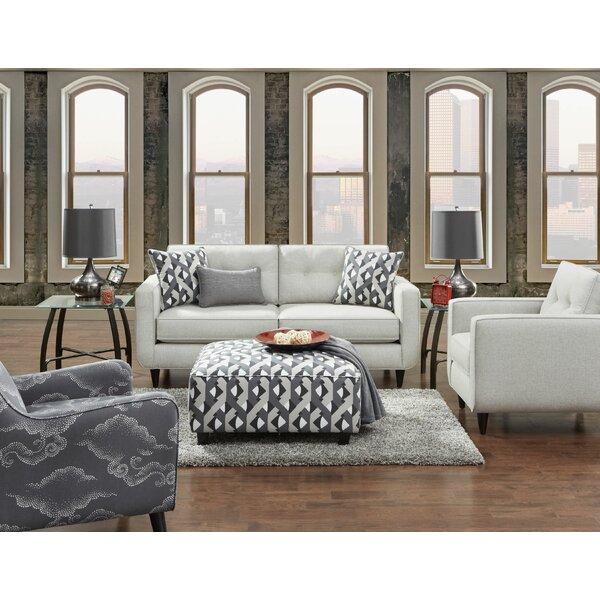 Kenner Configurable Living Room Set by Brayden Studio