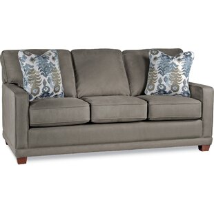 Kennedy Sofa La-Z-Boy