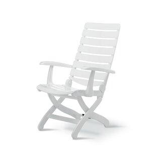 https://secure.img1-ag.wfcdn.com/im/68314278/resize-h310-w310%5Ecompr-r85/1542/15422317/tiffany-16-position-high-back-chair.jpg