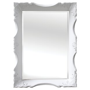 Selections by Chaumont Danielle Accent Mirror