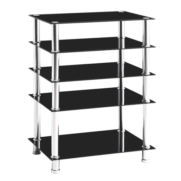 Ponoma TV Stand For TVs Up To 43
