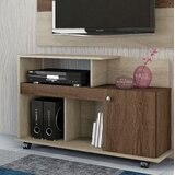https://secure.img1-ag.wfcdn.com/im/68320665/resize-h160-w160%5Ecompr-r85/8707/87073841/deidamia-tv-stand-for-tvs-up-to-48-inches.jpg