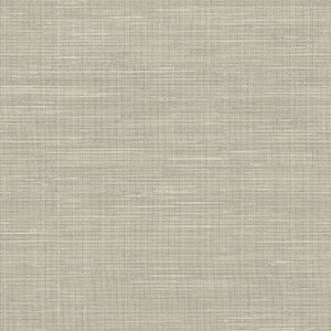 Grasscloth Peel and Stick 18' x 20.5
