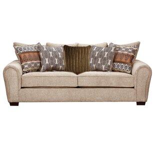 Aveline Sofa