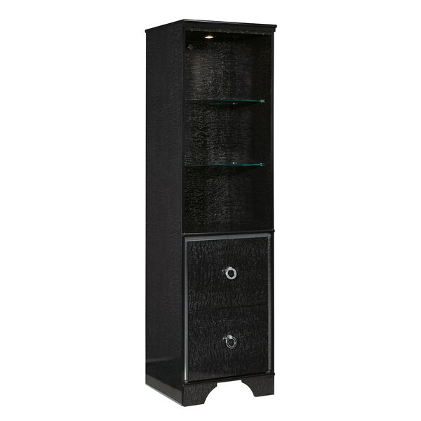 Ratcliff Standard Bookcase by Mercer41