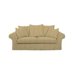 Staveley Sofa