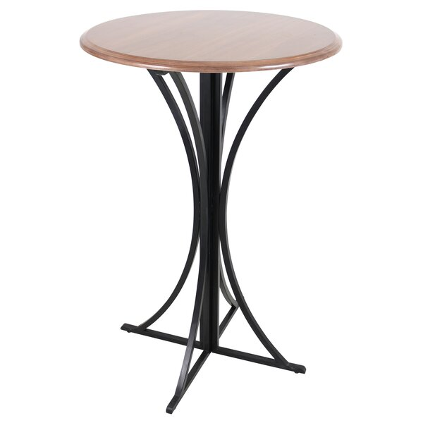 Arshan Pub Table by Orren Ellis