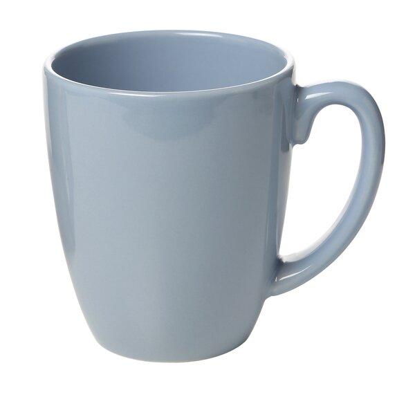 Coffee Cups You Ll Love Wayfair