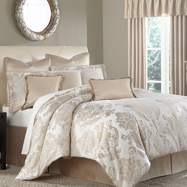 Marbella Comforter Set