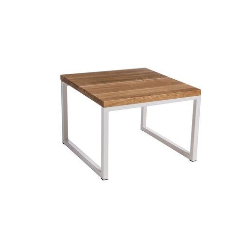 Couchtisch Huntley ModernMoments | Wohnzimmer > Tische > Couchtische | ModernMoments