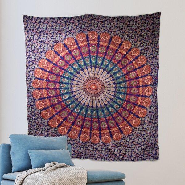 Raghav Wall Tapestry by WallPops!