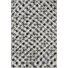 Gray/Black/Is This Rug Available In Different Colors//