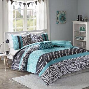 Laguna Comforter Set