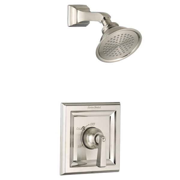 Town Square Tub and Shower Faucet by American Standard American Standard