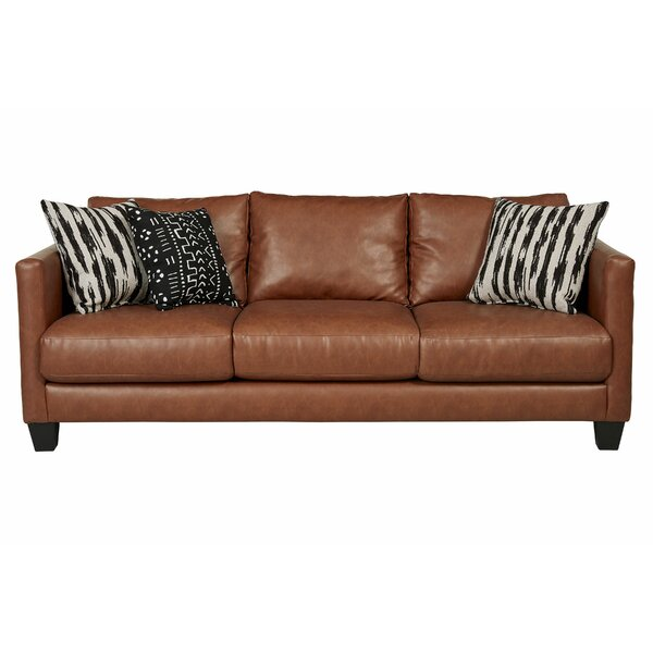 Best Quality Online Hubbardston Sofa Shopping Special: