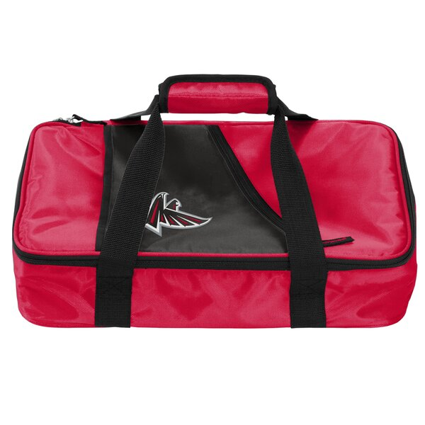 Casserole Caddy Bags & Storage by Logo Brands