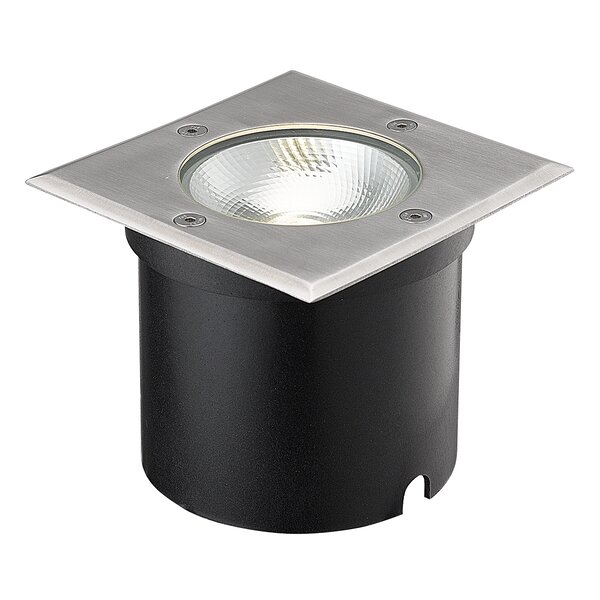 1 Light LED Pathway Light by Eurofase