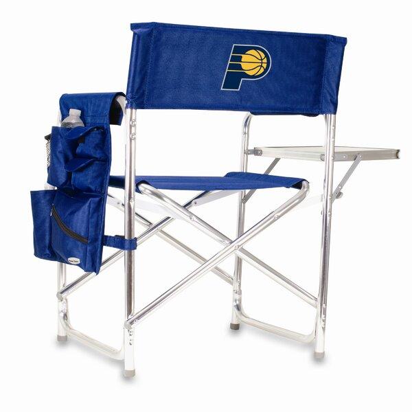 Sports Folding Stadium Seat Chair by ONIVA™