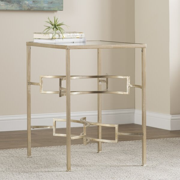 Brookton End Table By Willa Arlo Interiors 2019 Online
