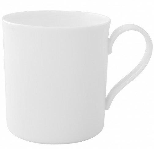 Modern Grace 7 oz. Coffee / Tea cup by Villeroy & Boch