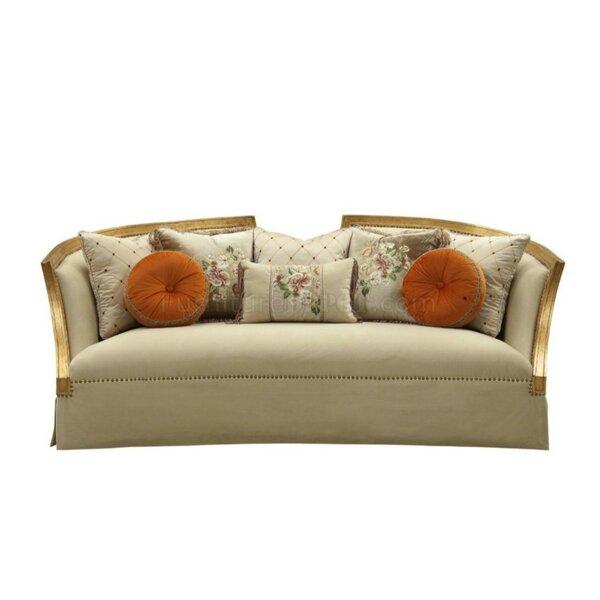 Valuable Brands Trinh Sofa by Astoria Grand by Astoria Grand