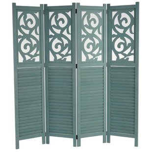folding room dividers wayfair co uk