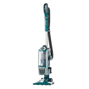 https://secure.img1-ag.wfcdn.com/im/68416120/resize-h310-w310%5Ecompr-r85/2930/29304326/shark-rotator-powered-lift-away-speed-bagless-upright-vacuum.jpg