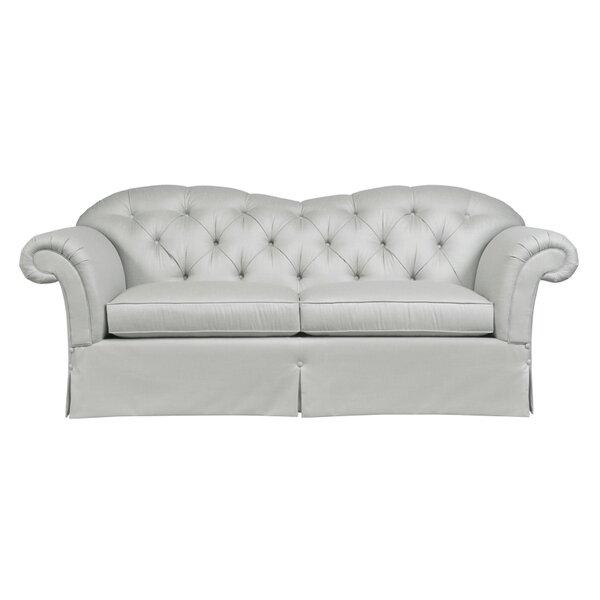 New Verona Sofa by Duralee Furniture