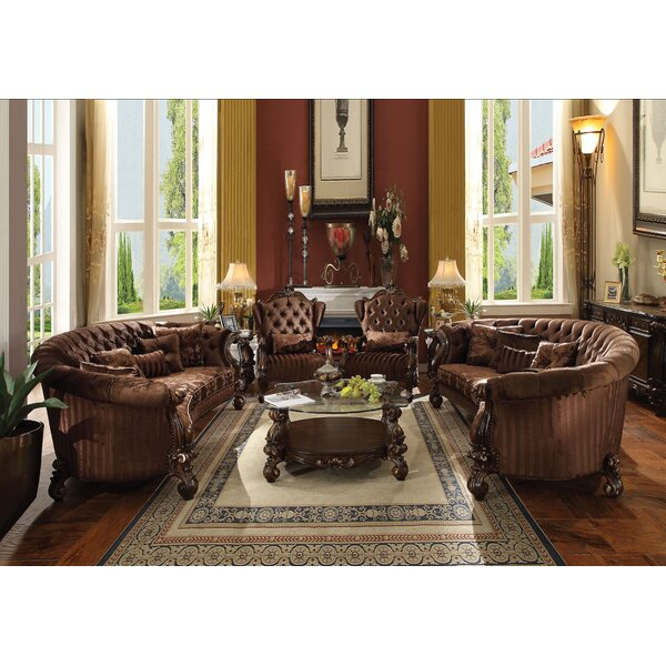 Welton Sofa by Astoria Grand