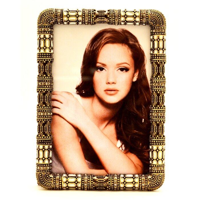 Donica Vintage Picture Frame