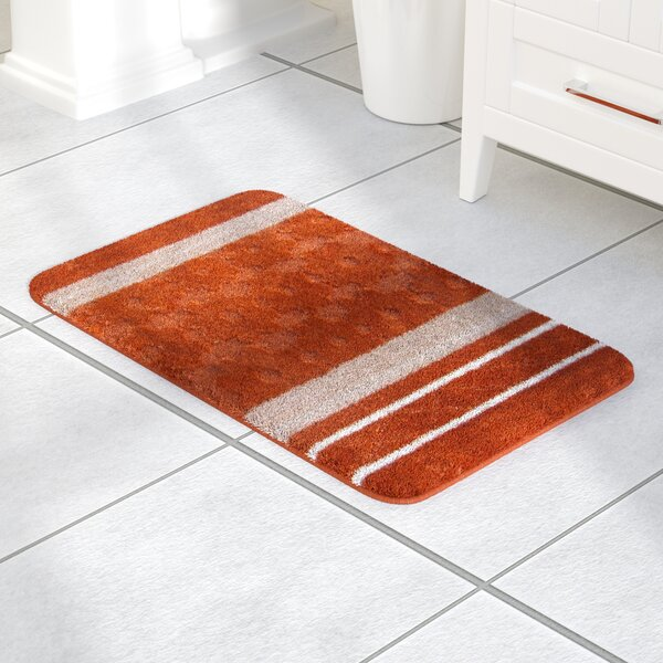 Austintown Bath Rug by Red Barrel Studio