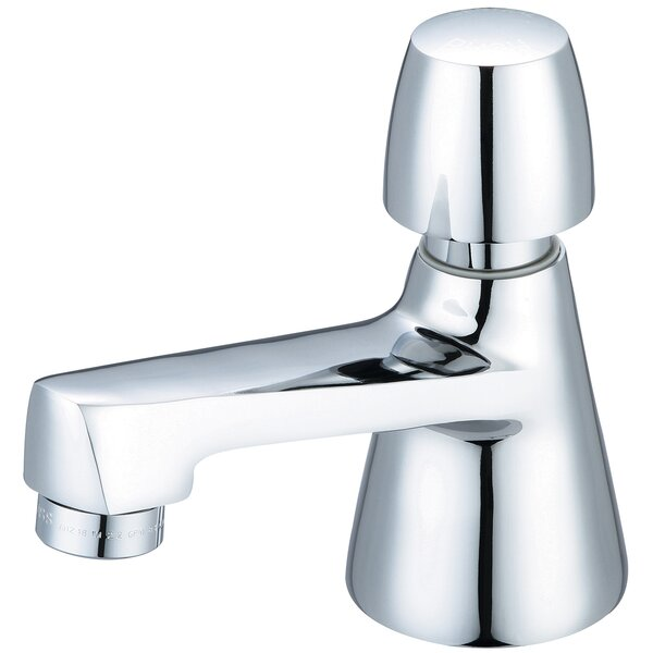 Bathroom Sink Faucet by Central Brass Central Brass