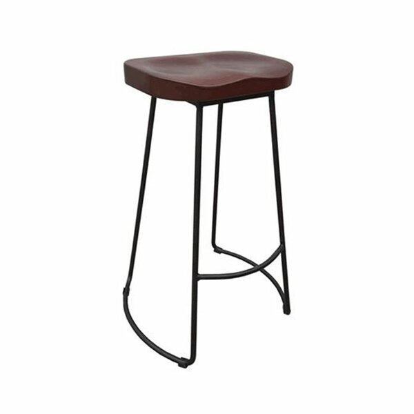 Unique Bar Stool by The Urban Port