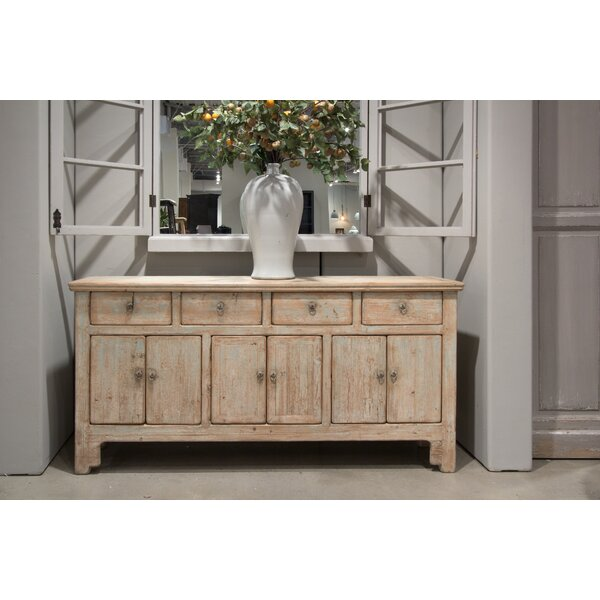 Veronica Sideboard by Sarreid Ltd