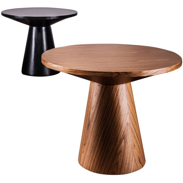 Aylward End Table by Comm Office