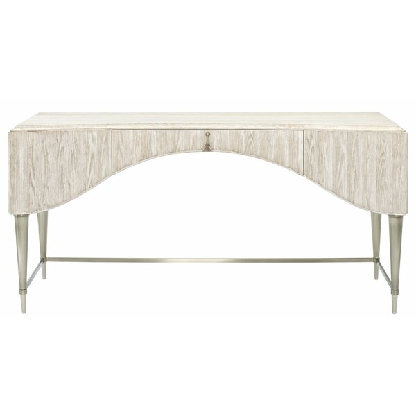 Domaine Writing Desk by Bernhardt