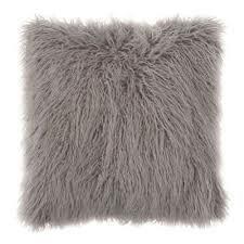 Buena Vista Pillow Cover by Trent Austin Design