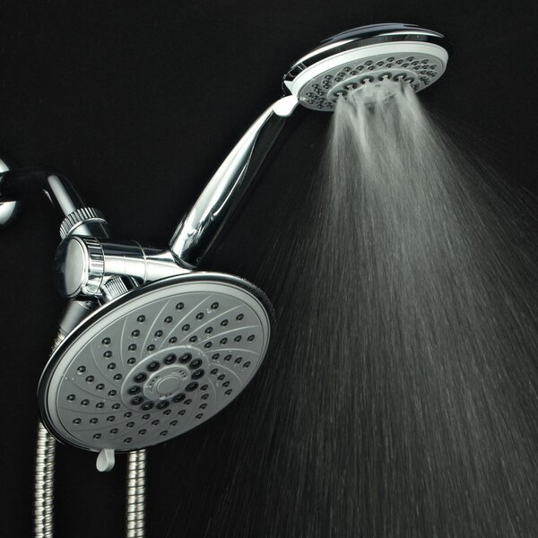 Shower Combo by HotelSpa