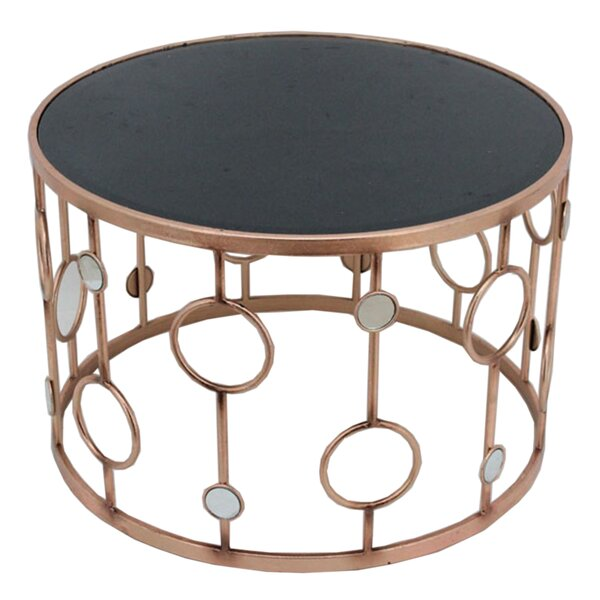 Ora Coffee Table by Sagebrook Home