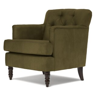 2018 Online Christy Armchair by Alcott Hill lumbar support living room chair Tuesday-September-25-2018  sc 1 st  Daaz & 2018 Online Christy Armchair by Alcott Hill lumbar support living ...