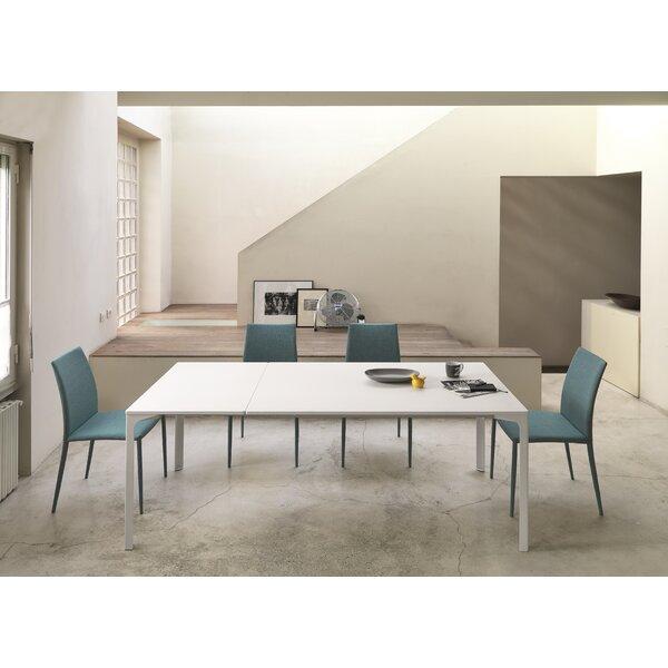 Armando Dining Table by Midj