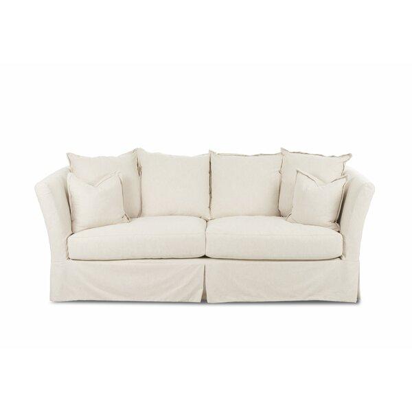 Review Tidewood Sofa