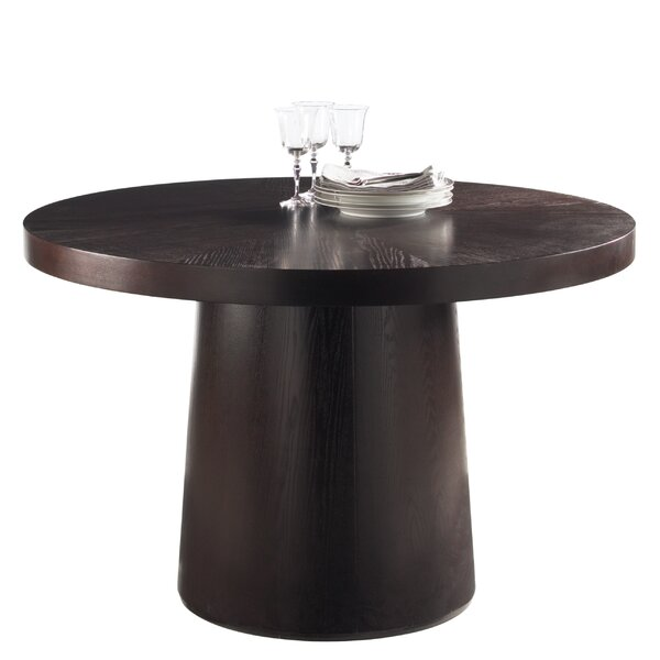 Cameo Dining Table by Sunpan Modern Sunpan Modern