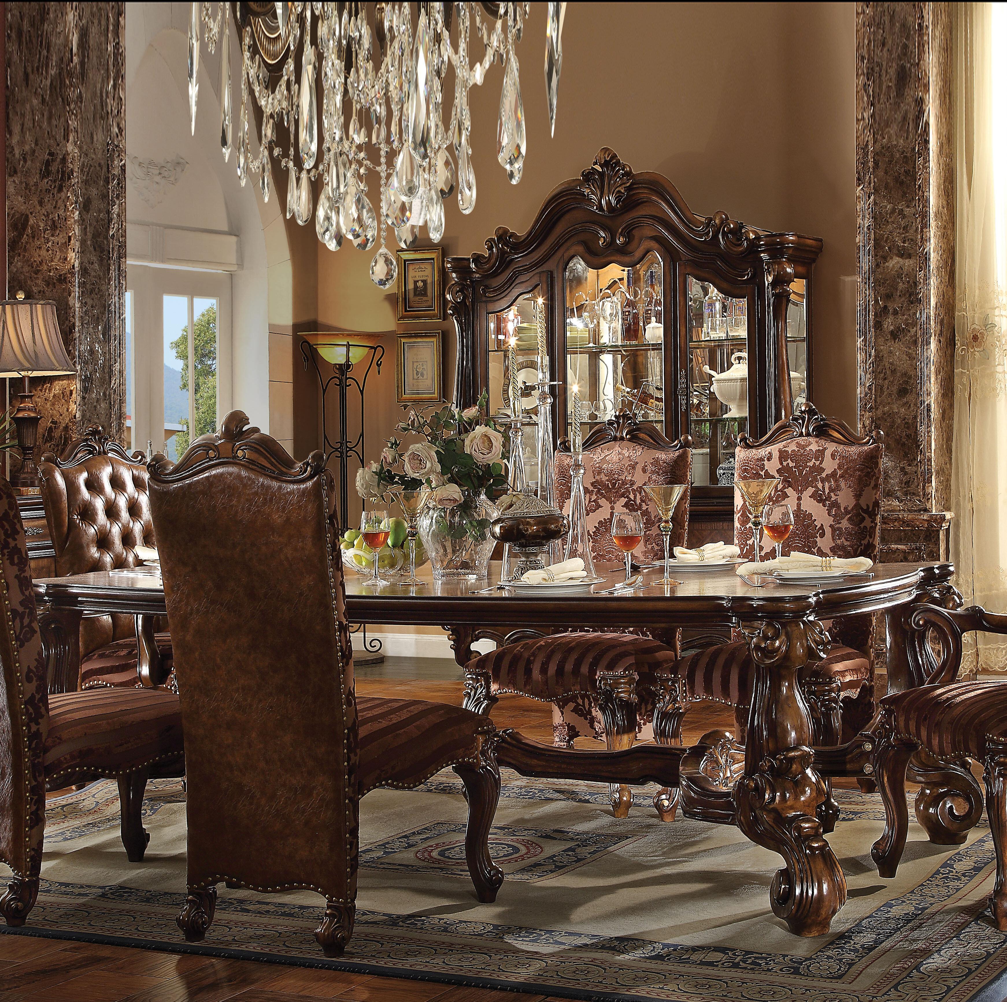 Astoria Grand Welton Dining Table | Wayfair